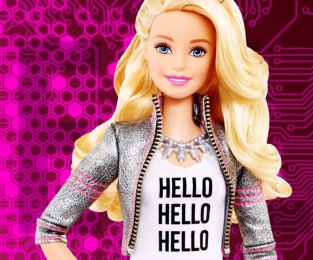 Hello-Barbie-art