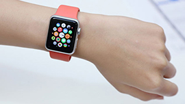 wearable-tech-wearable-technology