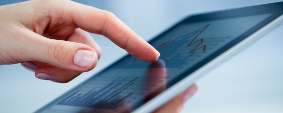 why insurance businesses need mobile apps